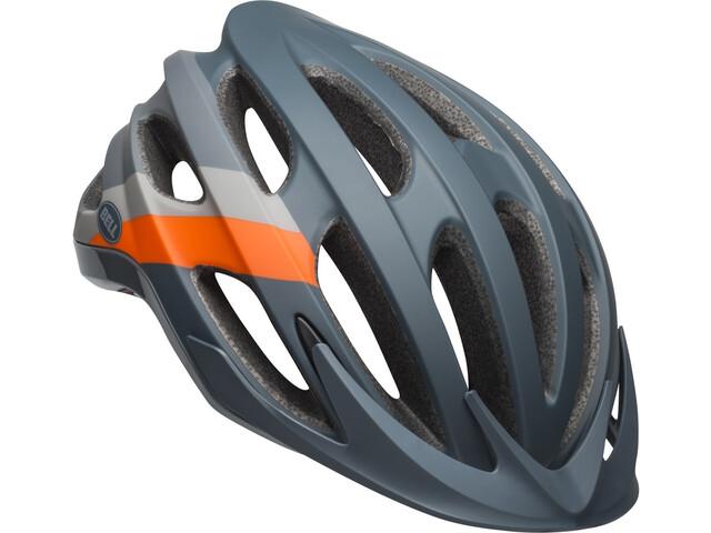 Bell Drifter MIPS - Casco de bicicleta - gris